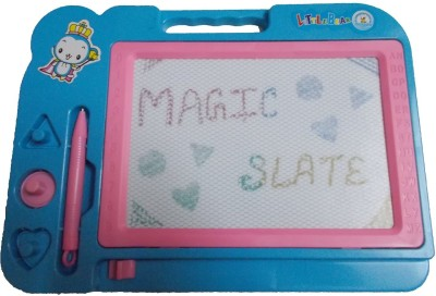 Shop & Shoppee Magic Slate