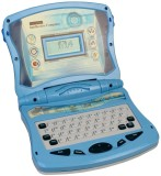 Jiada Battery Operated Edutainment Talki...