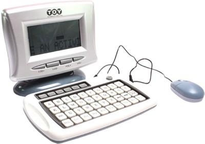 Babeezworld Notebook Computer
