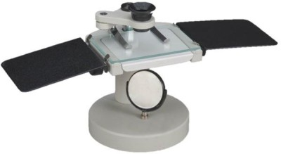 JAINCO Dissecting Microscope