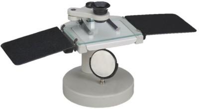 JAINCO Dissecting Microscope