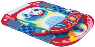 WINFUN Racer Playmat