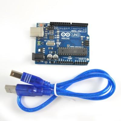 ePro Labs Arduino Uno R3 Clone