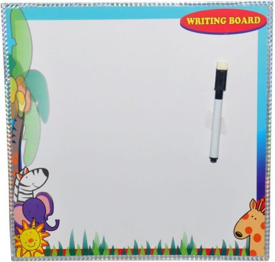 RK Toys Writing Board
