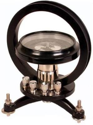 JAINCO Tangent Galvanometer