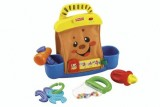 Fisher-Price Laugh & Learning My Learnin...