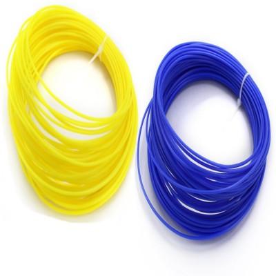 Shrink It 3D Printer Filament Set