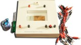 YES LABS IDENTIFYING ELECTRIC CONDUCTIVI...