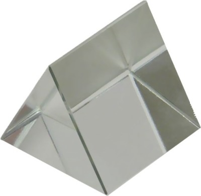 E.S.A.W 50*50mm Equilateral Prism Solid Prism