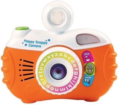 VTech Happy Snappy Camera
