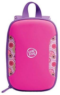 LeapFrog Backpack, Pink