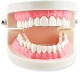 Carejoy Carejoy® Dental Dentist Child...