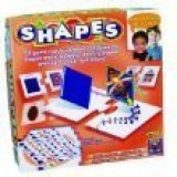 Learning Advantage Shapes Early Learning...