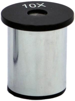 JAINCO 10X Hygenian Eye Piece For Compound Microscope