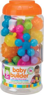 Alex Toys Baby Builder