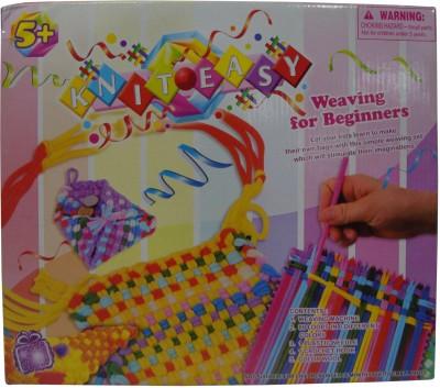 Starmark Easy Knit