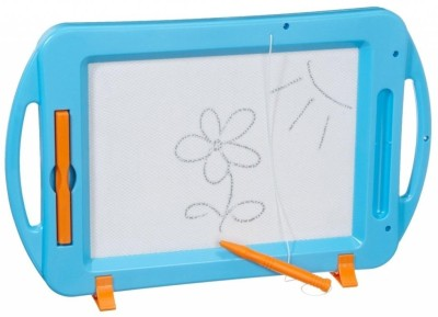 Simba Art And Fun Double Sided Drawing Board