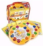 Learning Palette Learning Wrap-Ups Math ...