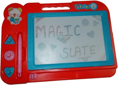 Shop & Shoppee Magic Slate Big size