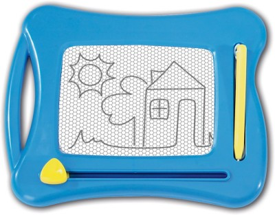 Simba Art & Fun Small Drawing Board