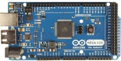 Robomart Arduino Mega Adk