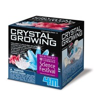 4M 4M Crystal Growing Kit best price on Flipkart @ Rs. 2791