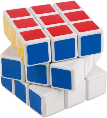 Magic 3x3 Smooth Rubik's Cube