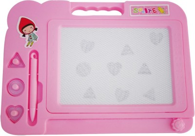 DreamBag Magic Drawing Board