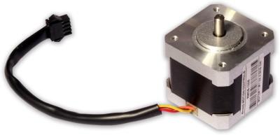 Robokits Nema17 Stepper Motor 4.2kgcm Torque