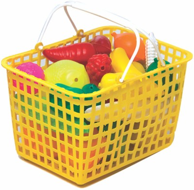 Lovely Collection Lovely Vegetable Basket