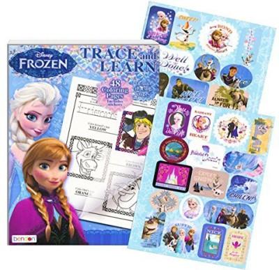 Disney Disney Frozen