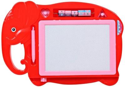 Phonenix Large Elephant Kids Magic Drawing/writing Slate