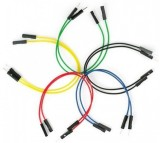 SunRobotics Male to Female Jumper Wires ...