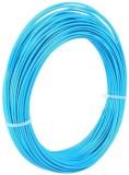 Adraxx PLA 1.75mm Filament 5M Sky Blue f...