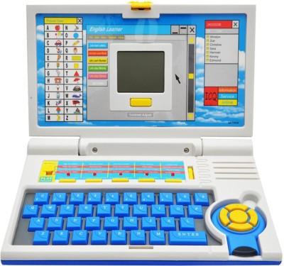 Learner Laptop For Kids