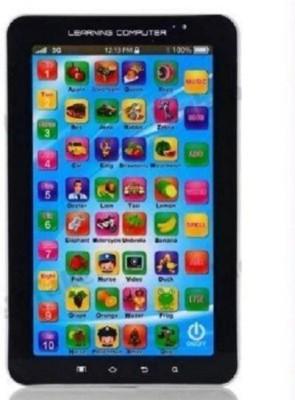 Playking Kids Educational Tablet