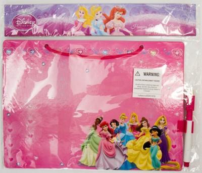 Disney Princess Dry Erase Board All 8 Princesses