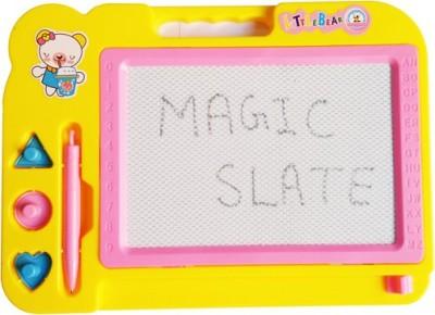 Cartwik Magnetic Magic Slate