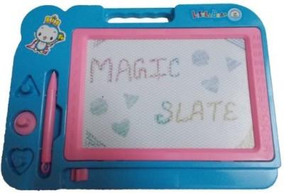 writing board flipkart