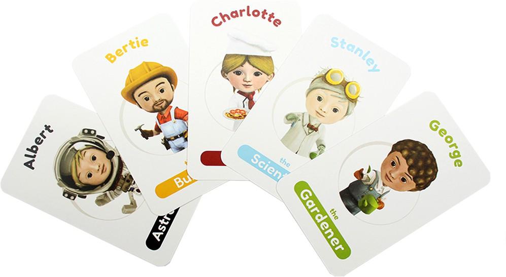 Deals | Learning for Kids Funskool, Disney.