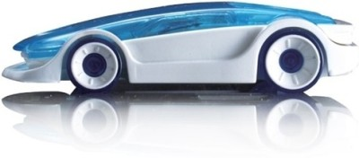 Elenco Salt Water Fuel Cell Car