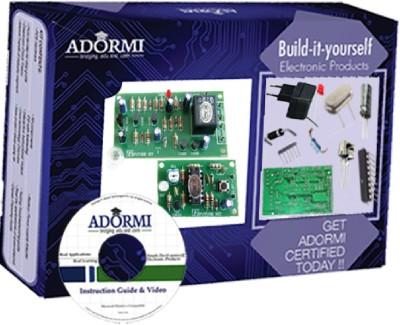 Adormi Appliance Remote Control