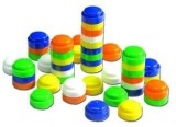 Learning Advantage Stacking Counters Set...