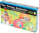 Promobid The Young Scientist -2 (Multico...