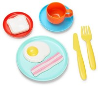 Kid O Kid O Rise and Shine Set(Multicolor) best price on Flipkart @ Rs. 6516