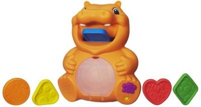 Playskool Hungry Hippo