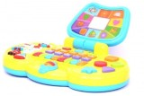 MERATOY.COM BATTERY OPERATED MUSICAL INT...