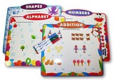 Active Minds Learning Mats Active Minds ...