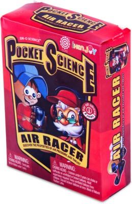iKen Joy Air racer