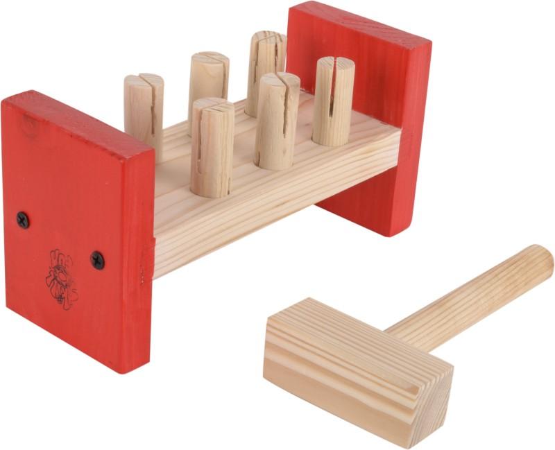 Skillofun Hammer Peg